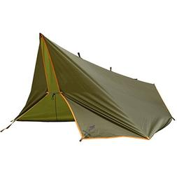 Camping Tent - 6 Person Dome Tent,Portable Foldable Waterpro