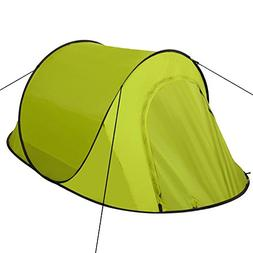 Dicesnow Camping Tent Outdoor Travelite Backpacking Light-We