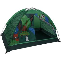 Camping Tents For Kids Children Play Boys Girls Indoor Ozark