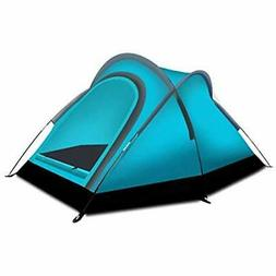 "Camping Tents Tent Outdoor Warrior Pro, Teal Sports "" Outdoo"