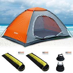 camping4 set//Lighthouse tent lamp)-A