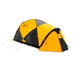Canopy Hiking Shelter Camping Person Outdoor Instant Cabin