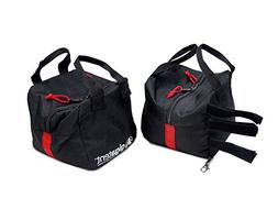 GigaTent Canopy Weights Bag Cube - Heavy Duty - Leg Weights