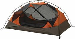 Chaos 3 Camping Tent