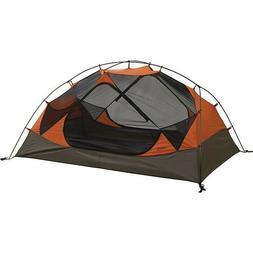 ALPS Mountaineering Chaos 3 Tent - 3 Person, 3 Season, Free