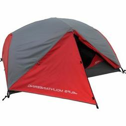 ALPS Mountaineering Chaos 3 Tent 3-Person 3-Season