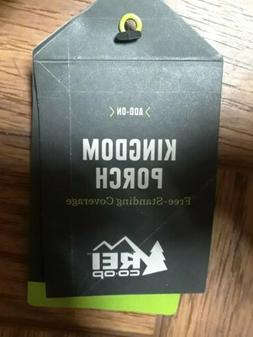 REI Co-op Kingdom Porch Free Standing Coverage