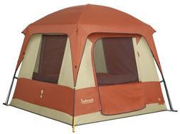 Eureka! Copper Canyon 4 Four-Person, Three-Season Camping Te