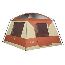 Eureka! Copper Canyon 6 Six-Person, Three-Season Camping Ten