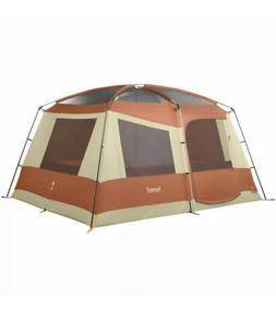 Eureka Copper Canyon 8- Person Tent