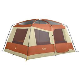 Eureka! Copper Canyon 8 Eight-Person, Three-Season Camping T