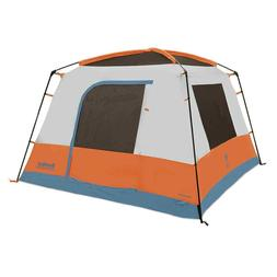 Eureka Copper Canyon LX 4 Person Tent   Free USA Delivery!