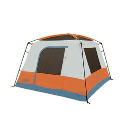 Eureka Eureka Copper Canyon LX Tent: 3-Season 6 Person