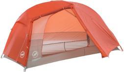 Big Agnes Copper Spur HV UL1 Tent 2020 model