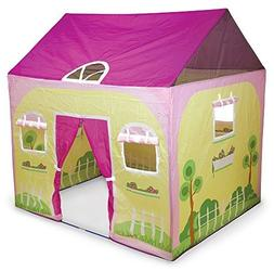 Pacific Play Tents Cottage House Tent #60600 by Pacific Play