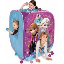 Playhut Disney's Frozen Ball Pit Playhouse