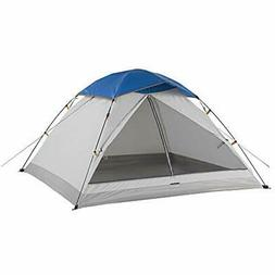 "Dome Tent - 3 Person Sports "" Outdoors"
