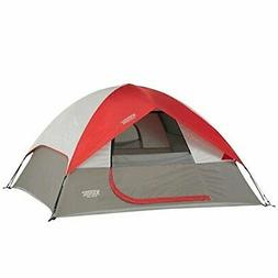 Wenzel 12x10 Dome Tent - 8 Person