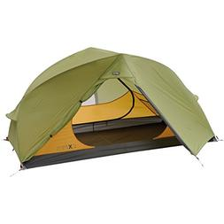 Exped dome tent Gemini II green green
