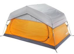 Evrgrn REI Starry Night 2p Tent