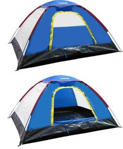 GigaTent Small Explorer Dome Tent for Children