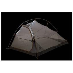 Fly Creek HV UL Tent mtnGLO - 2 Person
