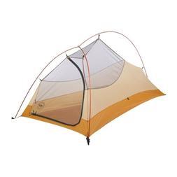 Big Agnes - Fly Creek Ul 1 Person Tent