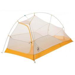 Big Agnes Fly Creek UL1 Tent