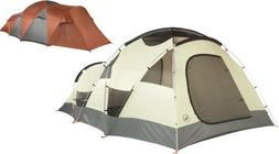 Big Agnes - Flying Diamond Deluxe Car Camping/Base Camping T