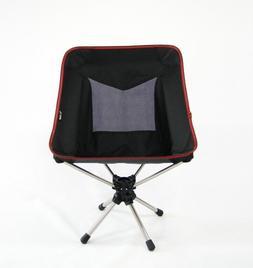 Talon Folding Chair Pivot Swivel Chair Folding Chair Camping