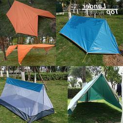 Folding Mosquito Net <font><b>Tent</b></font> <font><b>Campi