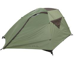 FREE SHIPPING! ALPS Mountaineering Zenith 3 AL Tent - 3-Pers