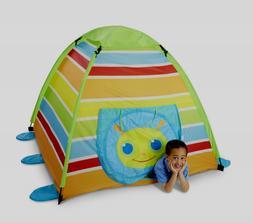 Melissa & Doug Giddy Buggy Camping Tent