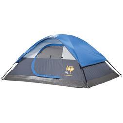 Coleman go Dome Tent 2-Person