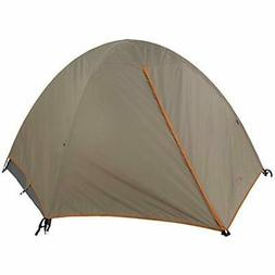 "Granite Falls 2-Person Tent Sports "" Outdoors"