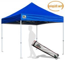 10x10 Ez Pop Up Canopy Tent Commercial Tents | Tentsi com