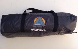 Alpinizmo High Peak USA 1 Ultra Lite Swiftlite Tent+