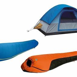 high peak usa magadi 5 tent latitude