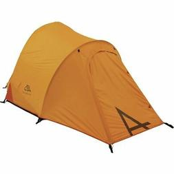 ALPS Mountaineering Highlands 3 Tent: 3-Person 4-Season