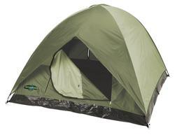 Stansport Hunter Series Trophy Hunter Tent
