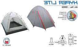 High Peak Hyper Lite ~ Backpacking Hiking Camp Camping Compa
