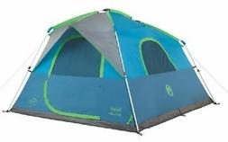 Instant 2000024696 Expedition Tent