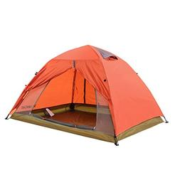 Sowin Instant Screen House Tent 2 Person Portable Automatic