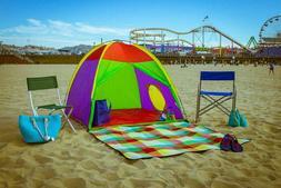 Alvantor Kids Tents Indoor Children Play Tents for Toddler T
