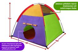 Alvantor Kids Tents Play Tent House Kids Kids Tent House Pla