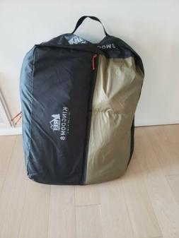 REI kingdom 8 series  tent brand new with tags
