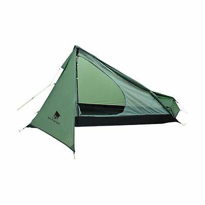 reputable site 18188 046a9 Geertop 1 Person 3-Season 15D Ultralight Backpacking Tent Camping Hiking  Clim...