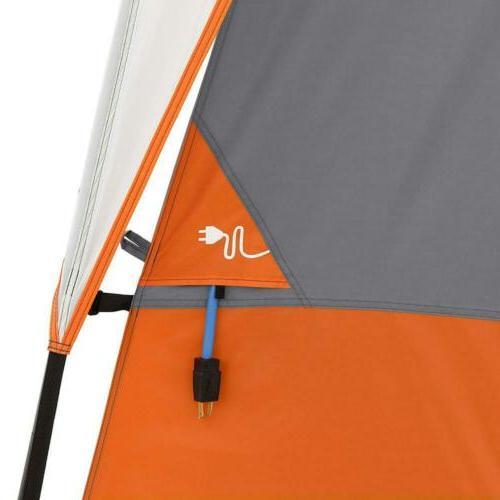 CORE Person Wall Cabin Tent - 14' x