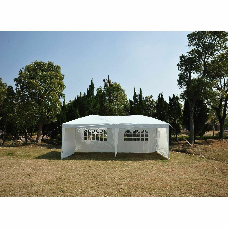 EZ UP Tent Wedding Canopy Bag