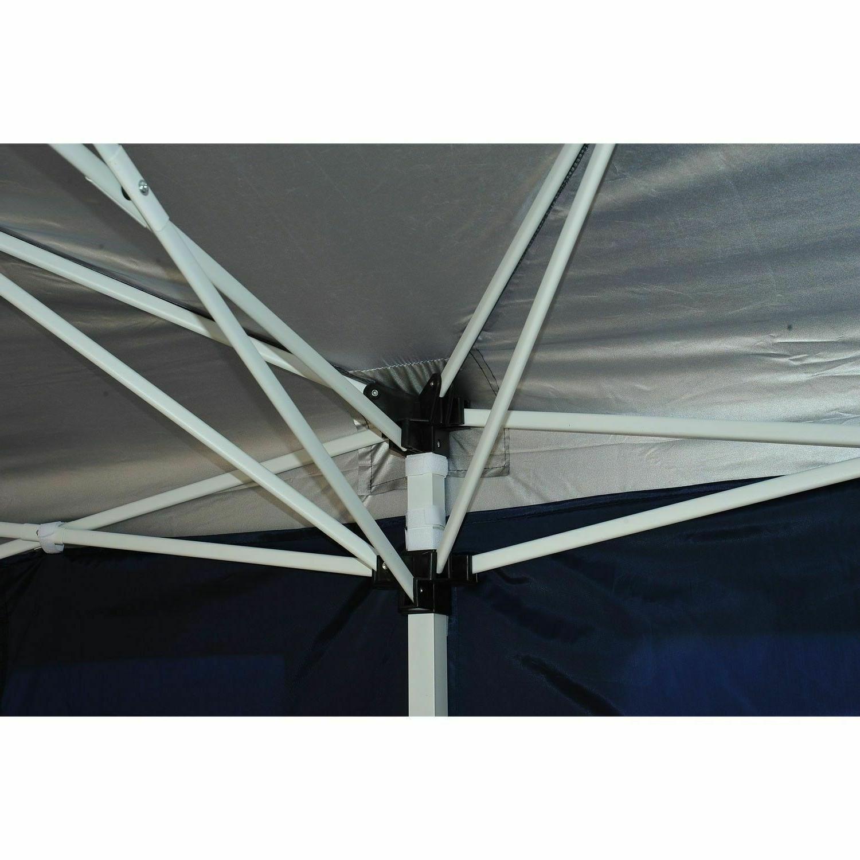 EZ Party Tent Canopy Bag X 20' Outdoor